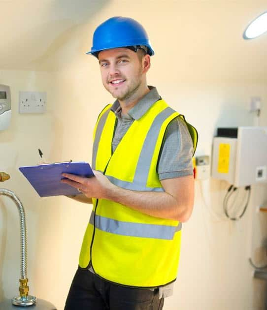 solar water heating system installers uk