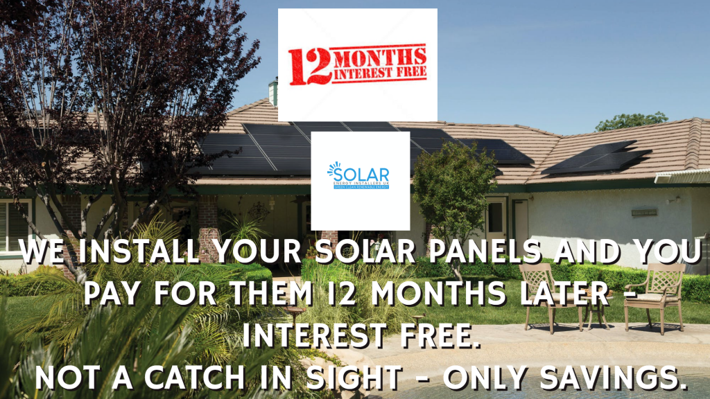 52.4862°-N-1.8904°-W-Solar-Panel-installers-Birmingham.-Solar-PV-panels-mounted-on-a-tiledroof..png